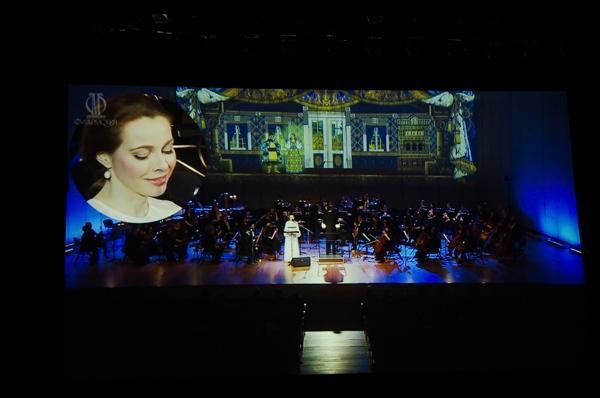 В Тольяттинской филармонии открылся виртуальный концертный зал | CityTraffic