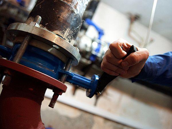 В Самарской области установили тарифы за транспортировку воды | CityTraffic