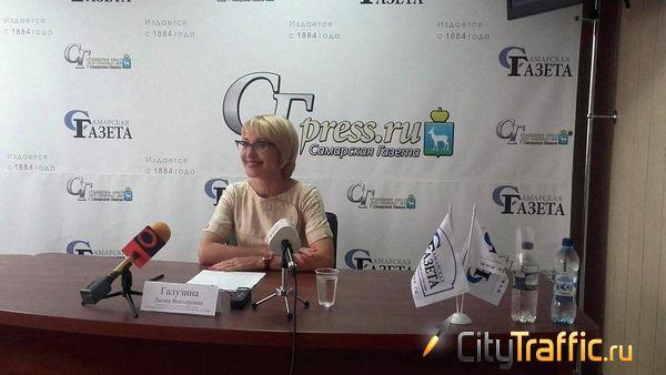 На установку  двух камер на железнодорожном переезде в  «Крутых Ключах» выделят 3,8 млн рублей | CityTraffic