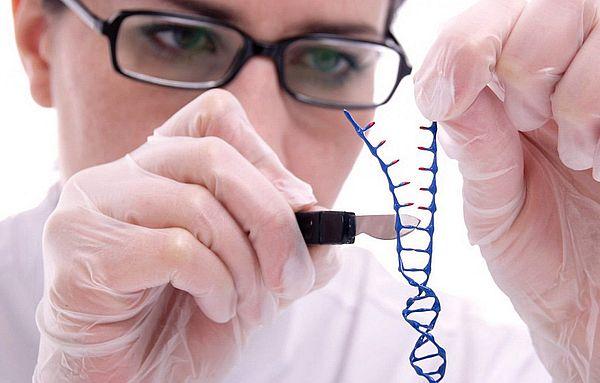 Российские медики нашли способ излечения от гепатита В при помощи редактирования генов | CityTraffic
