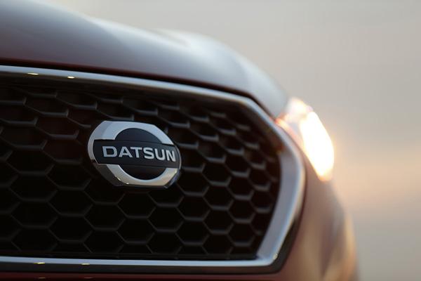 Из-за возможных проблем с тормозами в России отзывают 1677 автомобилей Datsun | CityTraffic