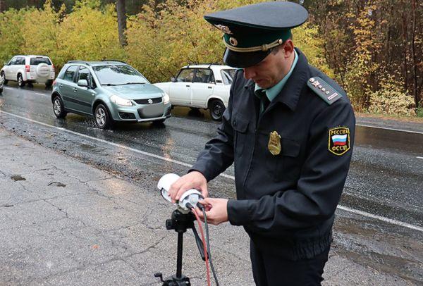 Фирма из Самары заплатила 50 тысяч рублей штрафа за прием на работу бывшего чиновника | CityTraffic