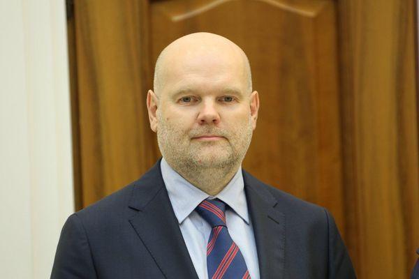 Экс-кандидат на пост главы минкульта Самарской области объяснила, почему судится с губернатором | CityTraffic
