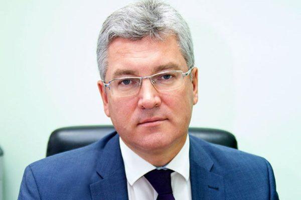 Глава правительства Самарской области надеется, что кафе и рестораны откроются к концу июня | CityTraffic