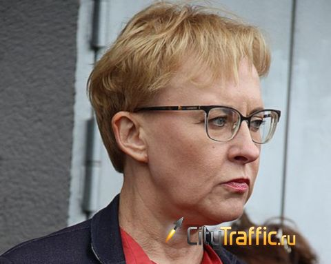 На содержание главы Самары в 2020 году направят 3,2 млн рублей | CityTraffic