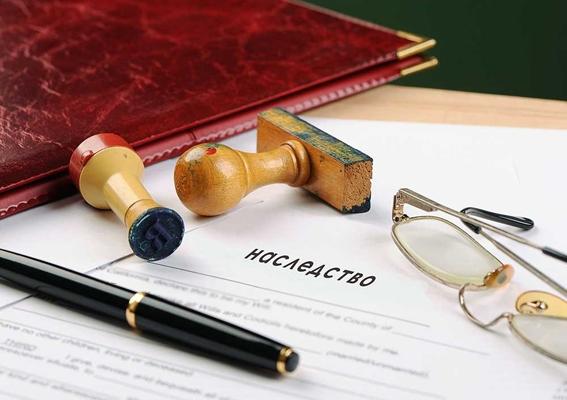 В прокуратуре рассказали, наследуются ли долги по алиментам