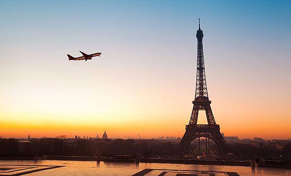 После Нового года авиабилеты подорожают в среднем на 5-6,5% | CityTraffic