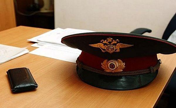 В Тольятти будут судить полицейских-фальсификаторов | CityTraffic