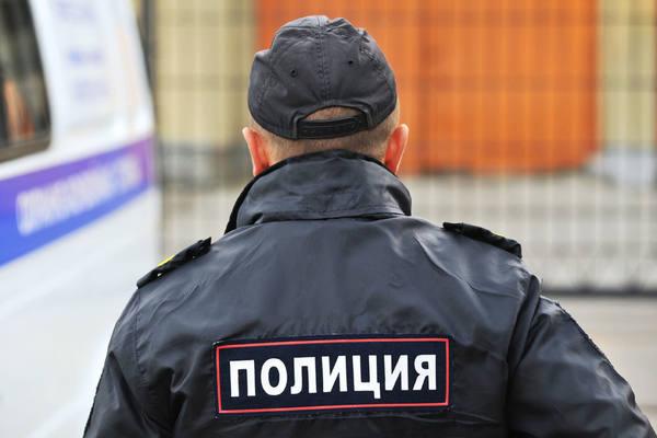 В Самарской области за сутки выявлено 266 нарушителей режима самоизоляции | CityTraffic