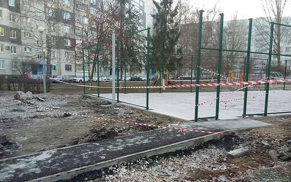 Самарская область в 2020 году потратит 240,8 млн рублей на пригородное сообщение | CityTraffic