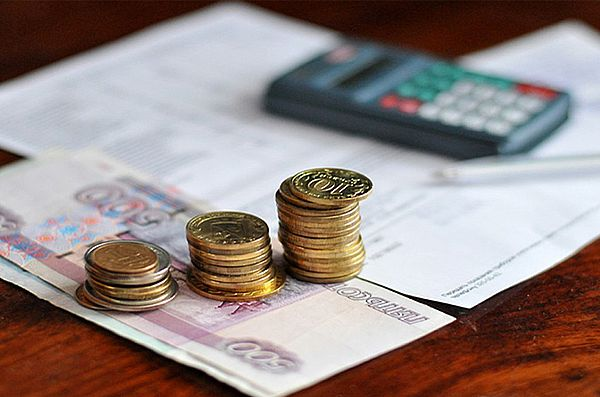 Россиянам не нужно будет переоформлять документы для получения субсидий на оплату ЖКУ