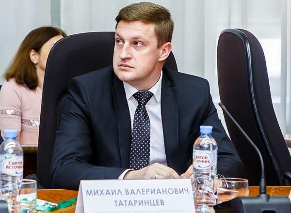 В Самаре на перевозку ветеранов и инвалидов на праздники потратят 873  тысячи рублей | CityTraffic