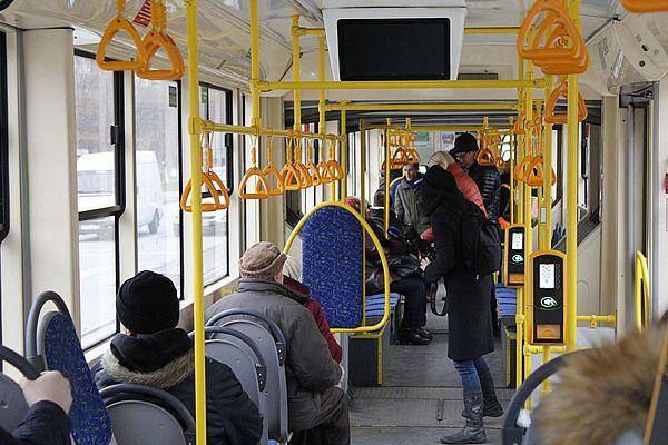 В  Самаре на выходных отменят некоторые троллейбусы и трамваи, а метро закроется раньше | CityTraffic