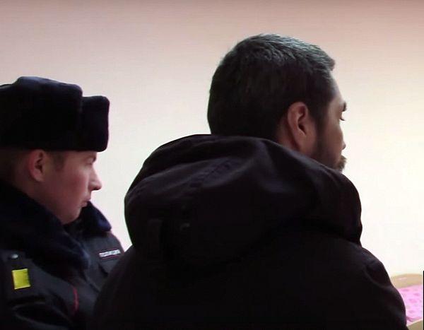 Следственный комитет возбудил 3 уголовных дела в связи с убийством 6-летнего ребенка в детском саду в Нарьян-Маре: видео | CityTraffic