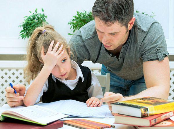 Можно ли обучать ребенка дома | CityTraffic