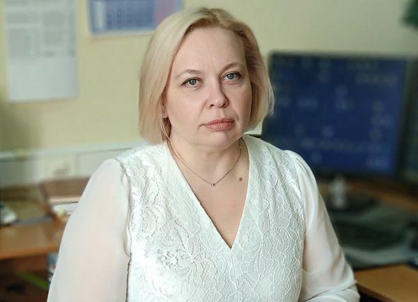 Кадастровая палата Самарской области: с 1 ноября собственников недвижимости будут уведомлять о посягательствах на их имущество | CityTraffic