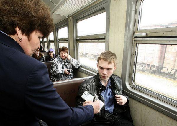 На проезд учащихся в электричках Самарской области в бюджете заложено 48,6 млн рублей   CityTraffic