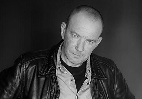 В Самаре скончался актер драмтеатра, снимавшийся в «Тайнах следствия» | CityTraffic