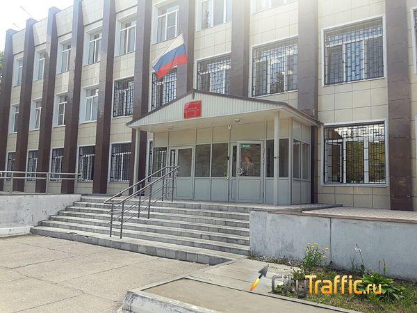 В Самаре купить билеты на речные перевозки можно будет через интернет | CityTraffic