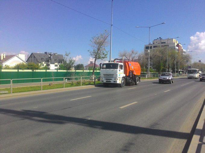 На строительство транспортной развязки на Ново-Садовой в Самаре выделено 480 млн рублей | CityTraffic