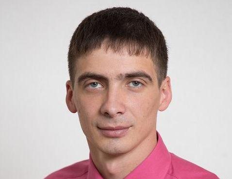 Депутата Думы Жигулевска на месяц лишили оклада за прогулы заседаний | CityTraffic