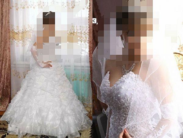 Жителей Тольятти взбудоражила история о призраке невесты в общежитии | CityTraffic