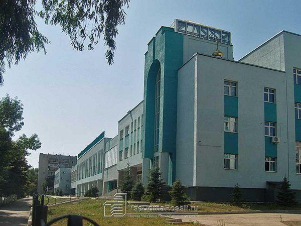 В Самаре поддержали смену участков под  СамГУПС и школой № 163 | CityTraffic
