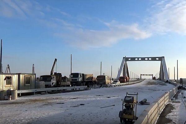 «Крылья Советов» в меньшинстве уступили «Спартаку» | CityTraffic