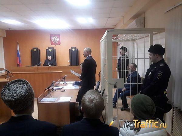 Самарский райдеп признал свою вину в коммерческом подкупе   CityTraffic