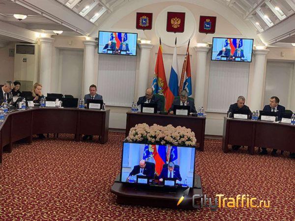 В Самаре на переселение граждан из аварийного жилья нужно 1,5 млрд рублей | CityTraffic
