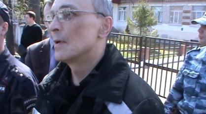 Защитники бывших руководителей ТОАЗа не смогли обжаловать приговор в Самарском областном суде | CityTraffic