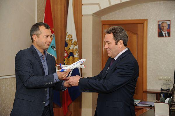 В бюджет Самары ежегодно ожидается поступление 105 млн рублей  за аренду рекламных конструкций | CityTraffic