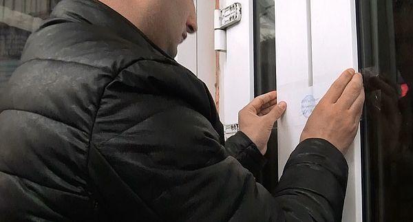 В Самаре на 2 месяца закрыли кафе узбекской кухни | CityTraffic