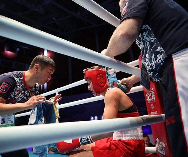 Свыше 350 боксеров поборются за призовой фонд в 10 млн рублей в Самаре | CityTraffic