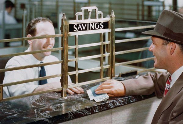 Могут ли депутаты, их жены и дети иметь вклады в иностранных банках | CityTraffic