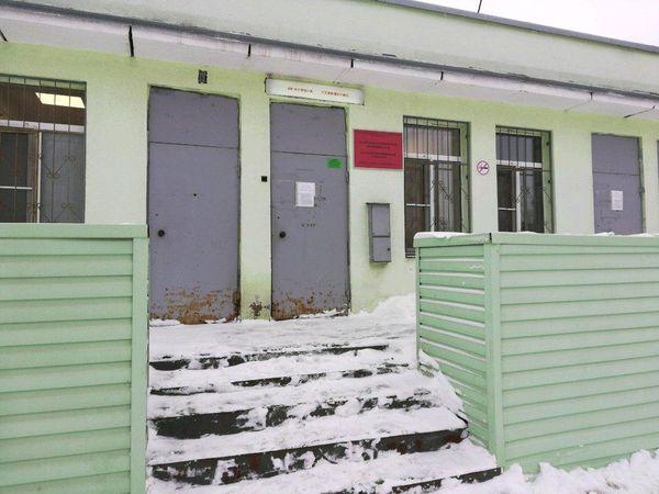 В Самаре на реконструкцию детской инфекционной больницы выделили 3,6 млн рублей | CityTraffic
