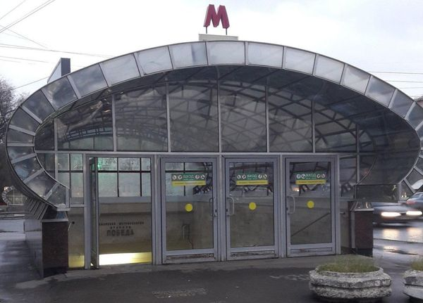 Жителей Самары начнут довозить до станций метро на автобусах-экспрессах | CityTraffic