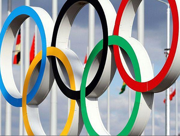 России запретили участвовать в международных соревнованиях в течение 4 лет | CityTraffic