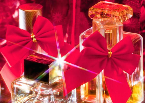 Перед продажей парфюмерии продавец должен вскрыть упаковку товара | CityTraffic
