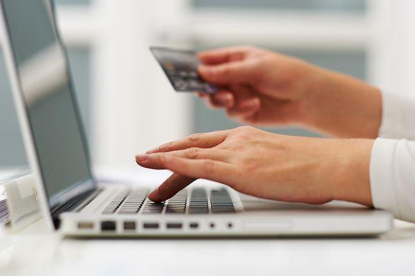 Драгоценностями разрешили торговать через Интернет | CityTraffic