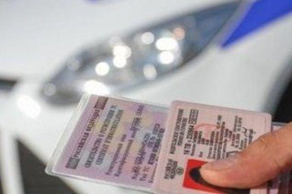 В Тольятти в один день два жителя Пензы предъявили фальшивые документы | CityTraffic