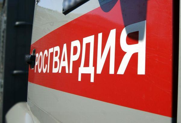 Житель Тольятти два дня подряд грабил одного пенсионера | CityTraffic