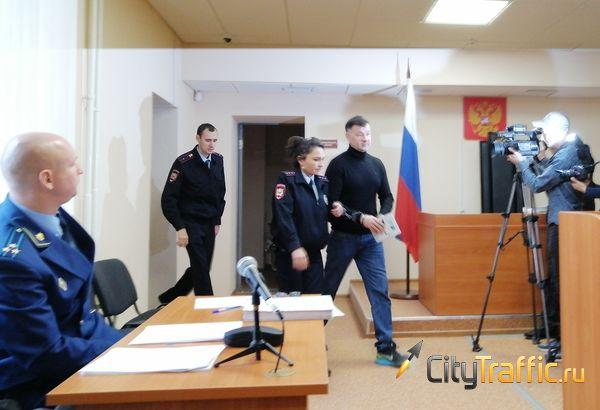 В Самарской области нашли 128 поддельных шуб | CityTraffic