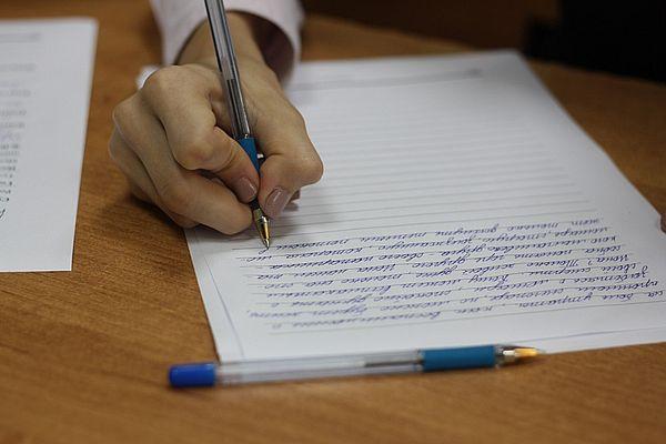 Когда может написать итоговое сочинение ребенок, пропустивший его по болезни | CityTraffic