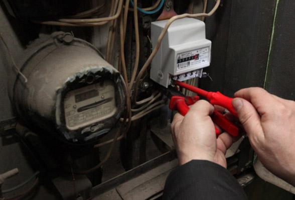 В домах жителей Самарской области бесплатно поменяют электросчетчики | CityTraffic