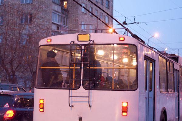С 2020 года в Тольятти проезд будет стоить 29 рублей | CityTraffic