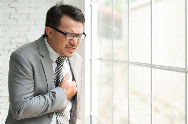 Можно ли уволить сотрудника по состоянию здоровья | CityTraffic