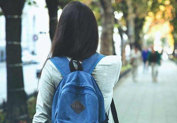 В Самарской области будут судить родителей двух девочек, которые не ходили в школу | CityTraffic