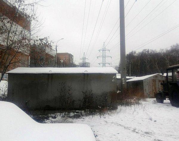 В Самаре появится новый светофор на границе двух районов | CityTraffic