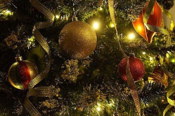 В Самарской области 31 декабря может стать выходным днем   CityTraffic
